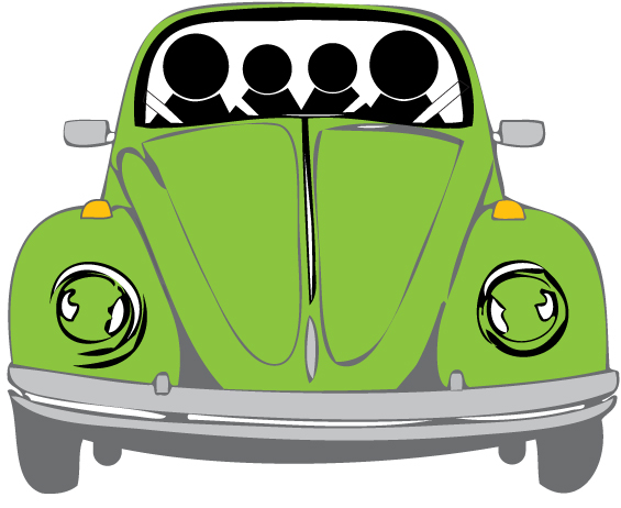 car_for_web copy