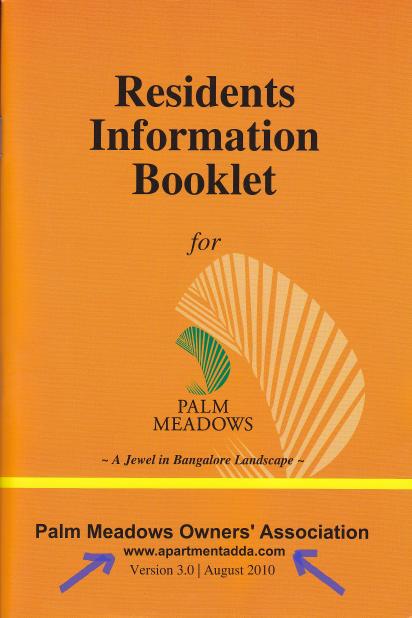 PMOA Handbook