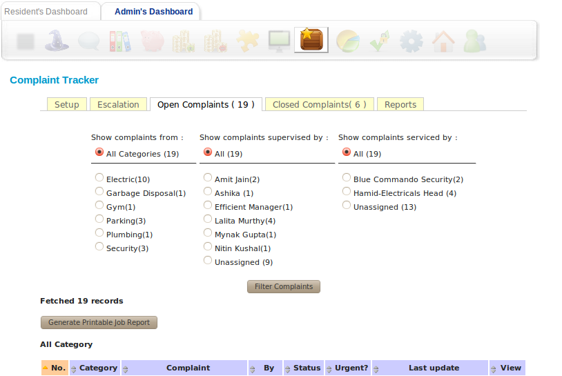 Screenshot-Sharlow Apartments Adda - Mozilla Firefox