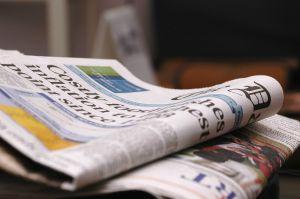 223811_newspaper