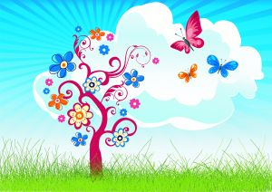 1197379_joyful_springsummer_background