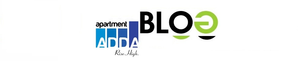 ADDA Blog – The #1 Housing Society Software
