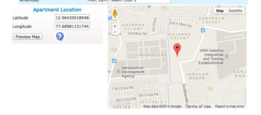 Screen Shot 2014-03-07 at 9.10.04 pm