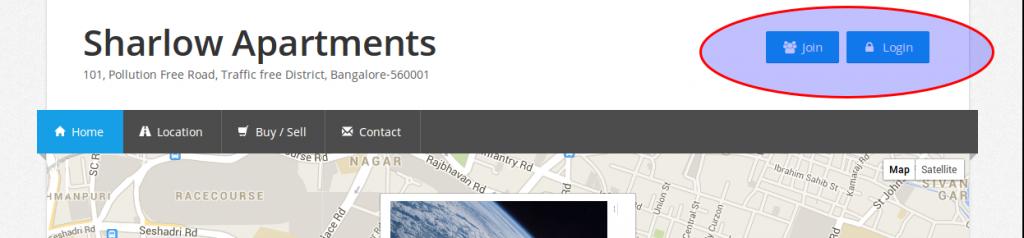 login-homepage-1