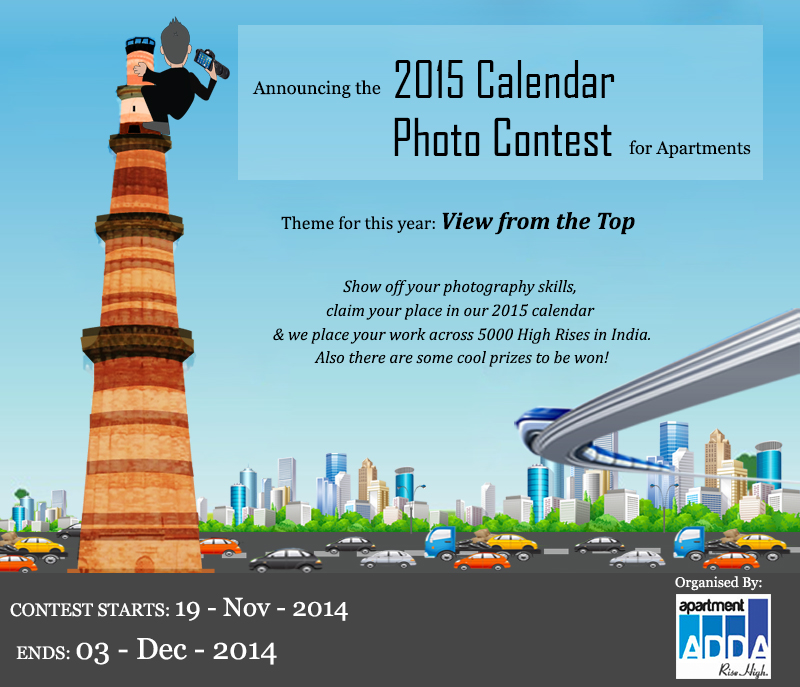 2015 Calendar Photocontest1