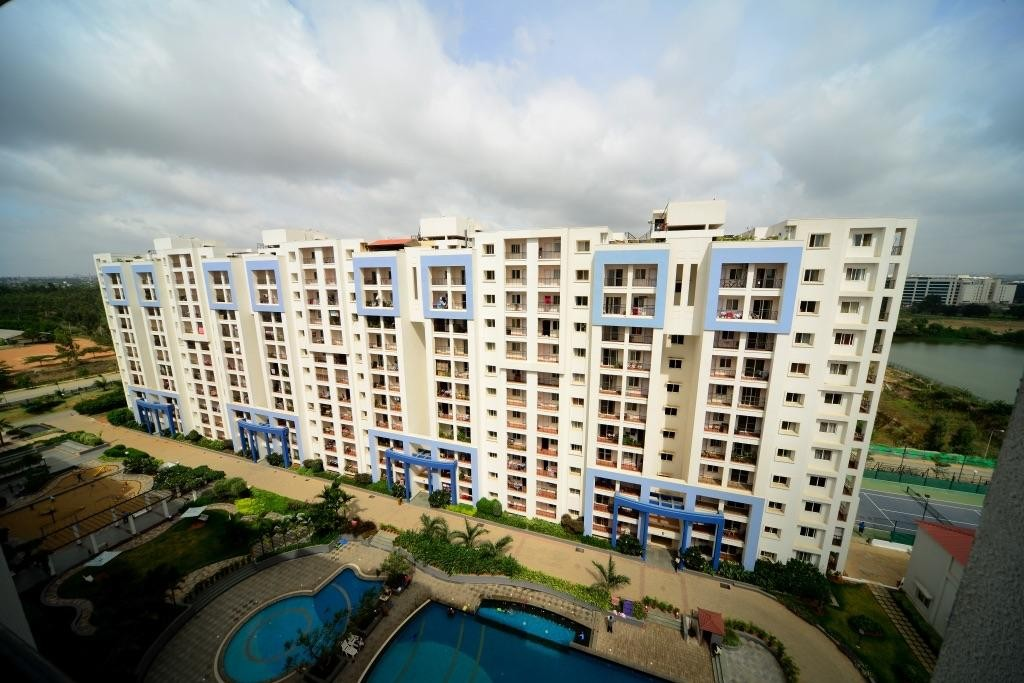apartment complex, society, housing society, apartmentADDA