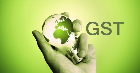 GST, India, reform, tax