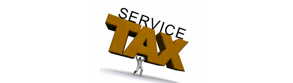 service tax, mumbai, india, 14%, 12.36%