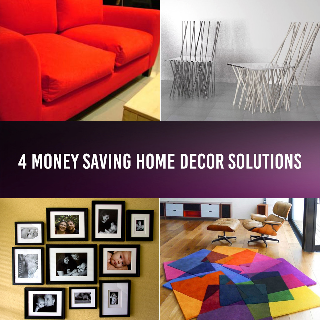 Home Decor, Money Saving, Tips, Apartment