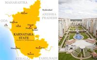 Karnataka, apartments, KAOA, KSRA