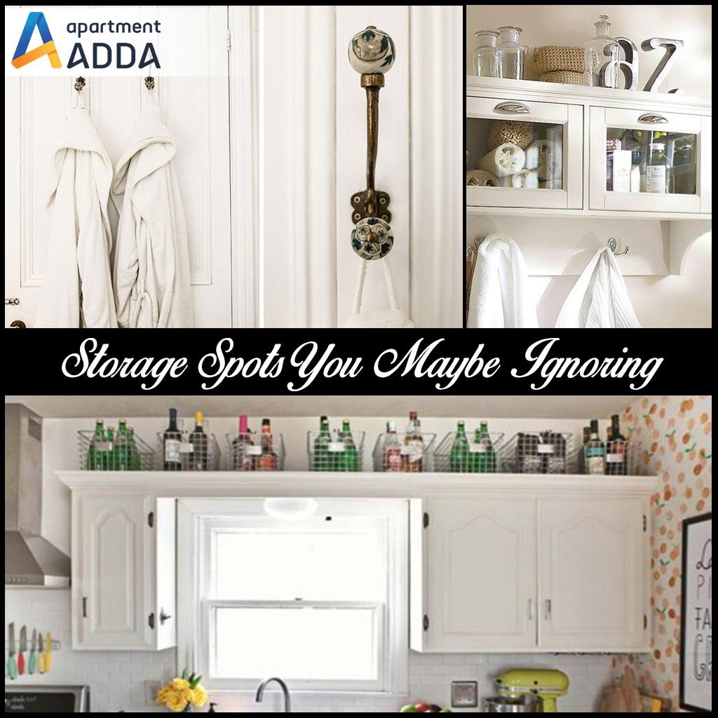 storage, home, home decor, diy, tips, home tips