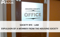 housing, society, office,