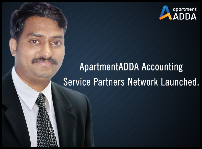 AASPN, ADDA, accounting, CA, accountants, partners, launched
