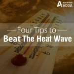 heat wave, andhra pradesh, new delhi, maharashtra, tips, tackle, beat, home tips, quick tips, weather, india