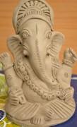 ADDA Ganeshji