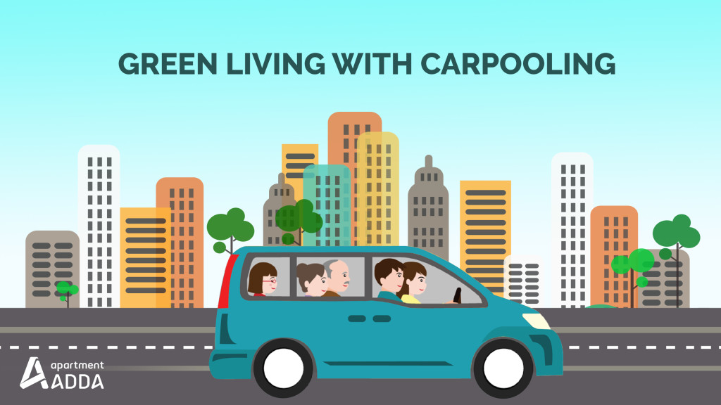 carpooling blog pshop