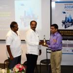Rise High Award_Dr. Pravin_Blue Ridge2