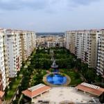 Real Estate Bill - RERA