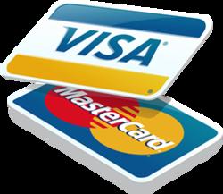 ADDA Payment Gateway