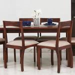 Renting or Buying Furniture