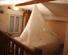shielding-bedroom-cellphone-radiations