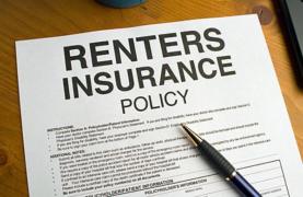 Renters-Insurance-ADDA-Blog