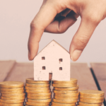 property-investment-Bangalore